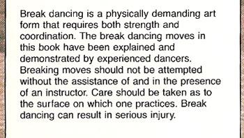 breakdancing_warning